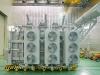 354-6k_vtransformer