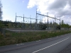 swedish_electrical_substation
